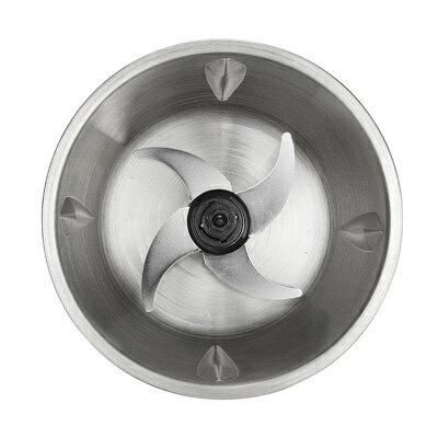 ★限時促銷★ 荷蘭公主 迷你不鏽鋼雙刀食物處理機 221050 4