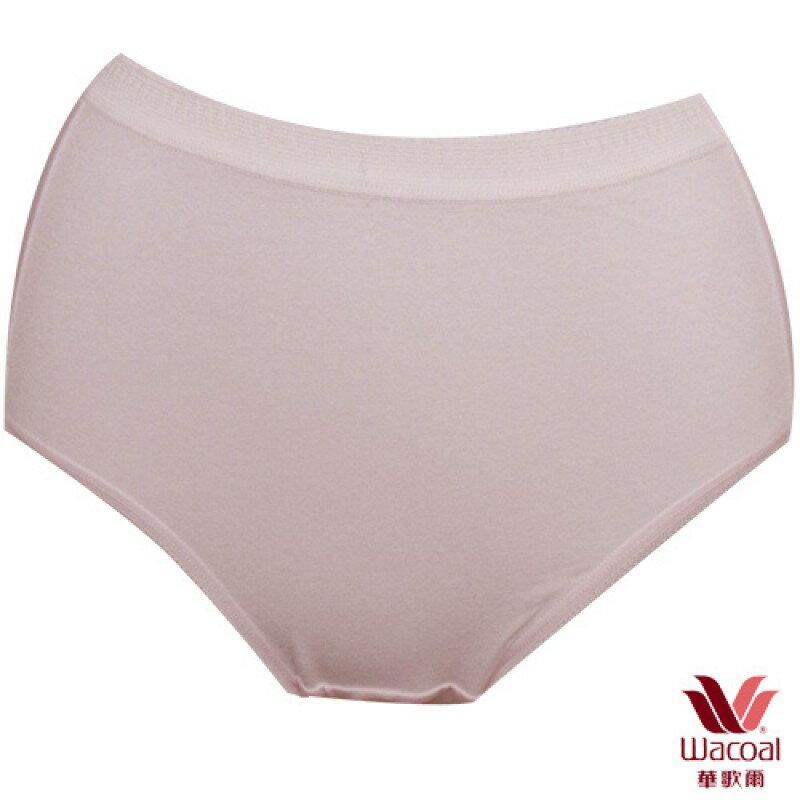 華歌爾生理褲WACOAL X RUNWAY FASHION ICON 日夜兼用M-LL生理褲兩件組 2色