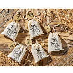 土耳其原裝進口 Olivos  橄欖油萃取 牛奶柔膚 手工皂 150g 多款任選
