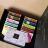 ❤情人節禮盒❤濾掛咖啡禮盒 + 十個莊園濾掛x各1入 (共20入)➤內含Ninety Plus藝妓濾掛咖啡➤24h到貨 免運費 9