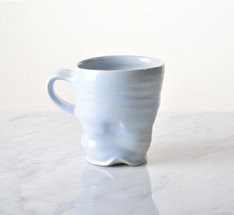 陶杯、茶杯