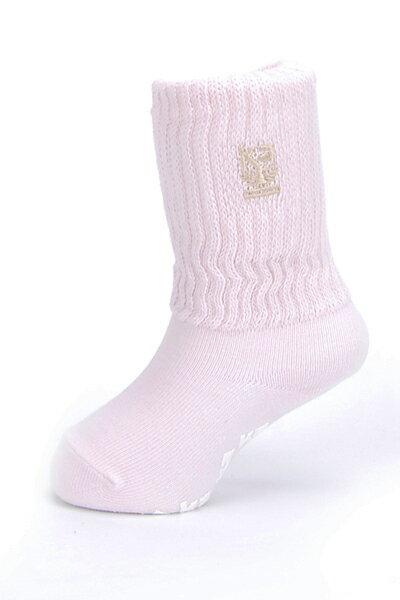 【金安德森】嬰兒長統泡泡襪