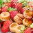 破盤5折↘【超殺12月整點特賣】12 / 4(一) PM5:00開搶【乳酪球布朗尼任選組】草莓乳酪球(32入) / 原味乳酪球(32入) / 巧克力布朗尼(12入) 任選2盒含運 1