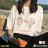F-DNA★咖啡vs披薩繪圖圓領短袖上衣T恤(2色-均碼)【ET12706】 3