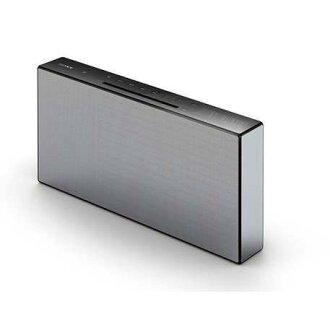 SONY 藍芽床頭音響 CMT-X3CD