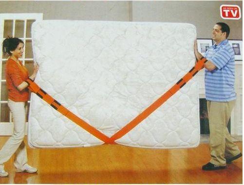 【省錢博士】省力搬家帶 搬家繩傢具搬運帶 TV熱銷(無盒)