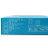 多益Lumbricus RN膠囊 100粒 紅蚯蚓酵素萃取物(日本原裝進口,實體店面公司貨) 專品藥局 【2005344】 1