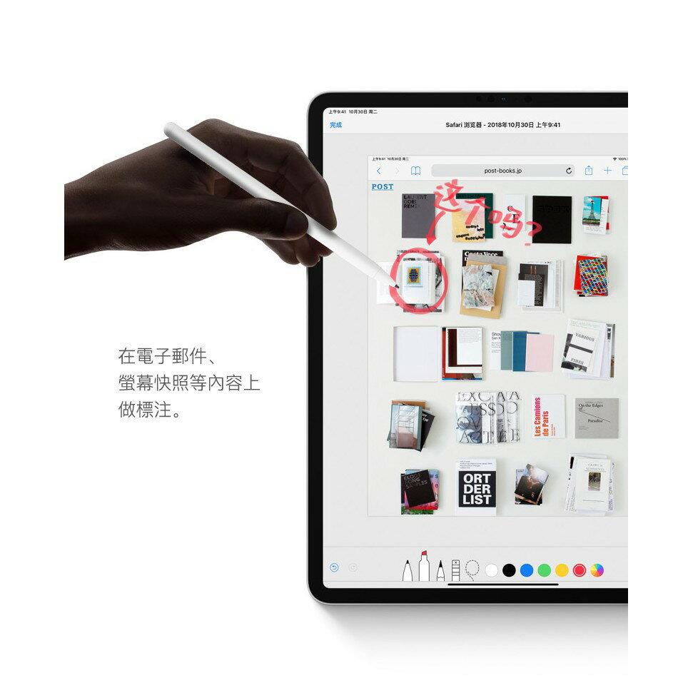 SwitchEasy Pencil Plus Apple Pencil 2 蘋果筆 iPad pro Pencil 8
