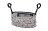 ViViBaby - Disney迪士尼米奇塗鴉推車置物袋 5