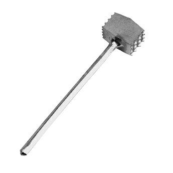 【御膳坊】鋁製工字肉槌(特小),SGS檢驗合格