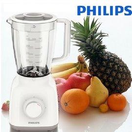 PHILIPS 飛利浦 活氧果汁機 HR2100   HR~2100 ~~~免 ~~~