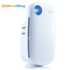 預購3月底到貨 Coway 加護抗敏型空氣清淨機 AP-1009CH AP1009CH 長效環保濾網不須經常更換耗材