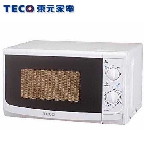 TECO 東元 YM2003CB 20L機械式微波爐 升轉盤