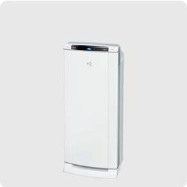 小倉家 大金 DAIKIN【ACEF12X】加溼空氣清淨機 適用26坪 PM2.5 除臭 除菌 業務用