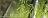 『121婦嬰用品館』KUKU 植纖長柄湯匙 1