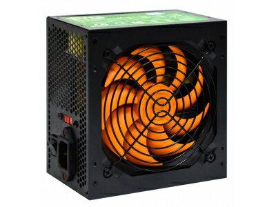【迪特軍3C】YAMA EVO 450W 電源供應器 全新盒裝 台廠製造 兩年保固