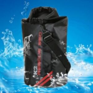 美麗大街【CFF1】新款加厚防水袋戶外溯溪漂流袋手機防水包旅遊裝備浮潛游泳包水桶