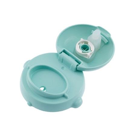 康貝 Combi MUG第三階段寬口喝水訓練杯上蓋組★衛立兒生活館★