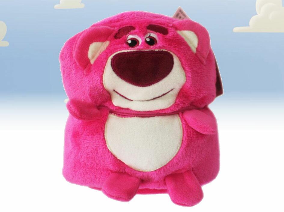 X射線【C050021】熊抱哥毛毯,禦寒/披毯/冷氣毯/毛毯/懶人毯/披肩/暖毯/保暖商品/披肩毯/絨毛毛毯