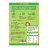 鈞媽 - 常溫即食營養寶寶粥 150g*3入 / 盒 (蔬菜、南瓜、豬肉、雞茸、地瓜、鮮貝) 7