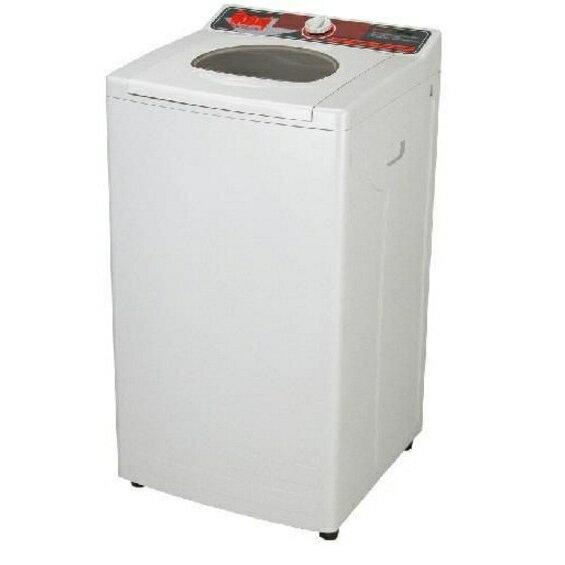 寶島牌 10公斤不鏽鋼內槽脫水機 PT-3088 【送標準安裝】