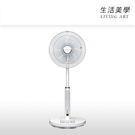<br/><br/>  嘉頓國際 日本進口 HITACHI 日立【HEF-120R】電風扇 四段風量  直立扇 遙控器 預約 HEF-110R 新款<br/><br/>