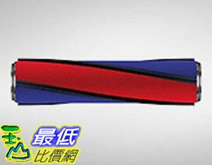 [美國直購] Dyson V6 Fluffy Soft Roller Head Brushbar Assembly, 966488-01 軸刷