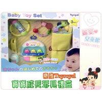 彌月玩具與玩偶推薦到麗嬰兒童玩具館~日本Toyroyal 樂雅專櫃-搖鈴玩具系列-寶寶成長玩具禮盒/彌月禮盒(3604)就在麗嬰兒童玩具館推薦彌月玩具與玩偶