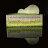 禪苑 ★ 濃抹茶芝麻生巧克力慕斯蛋糕6吋 ❤ 白芝麻圓巧克力圓石+抹茶甘納許+黑芝麻牛奶慕斯+芝麻甘納許+抹茶生巧克力慕斯+抹茶戚風蛋糕+抹茶莎布蕾 → 超豐富 7 層口感【生日蛋糕  /  下午茶】2017 抹茶季甜點 ❤ 特濃版【整體甜度★★☆☆☆】◎結帳頁面處>可指定送達日期 2