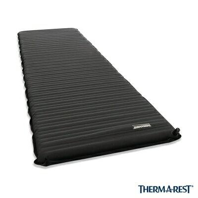├登山樂┤美國ThermARest NeoAir Venture R(183cm) 探險充氣睡墊 # 06416