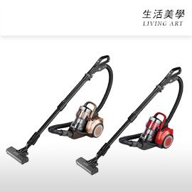 嘉頓國際Panasonic【MC-SR550G】吸塵器自走式氣旋吸頭
