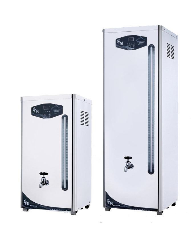 【大墩生活館】豪星牌10加侖電開水機價15200元另有20加侖,30加侖