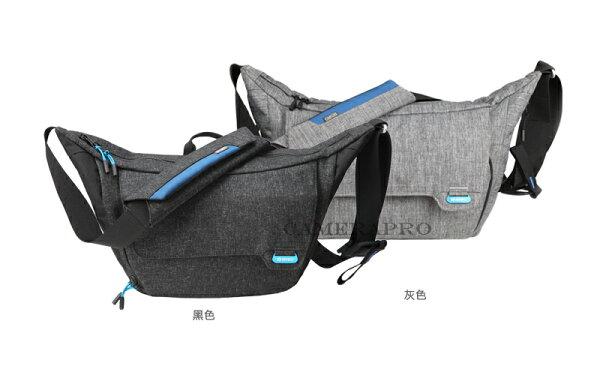 ◎相機專家◎BENROTravelerS200百諾行攝者系列單肩攝影側背包相機包(兩色)勝興公司貨