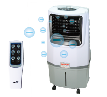 移動式冷卻器 - 北方NORTHERN AC-328 | 移動式 | 冷卻器 |  降溫 | 水冷機 | 北方 | 原廠保固 | 公司貨 |