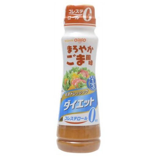 日清 芝麻風沙拉醬
