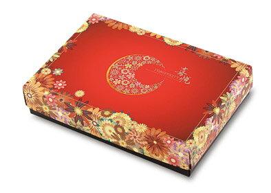 [紅標基本量]喜悅2206盒200個