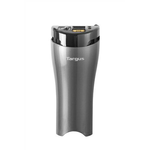 【迪特軍3C】Targus APV019AP 酷杯型 車用150W電源插座+USB快充座