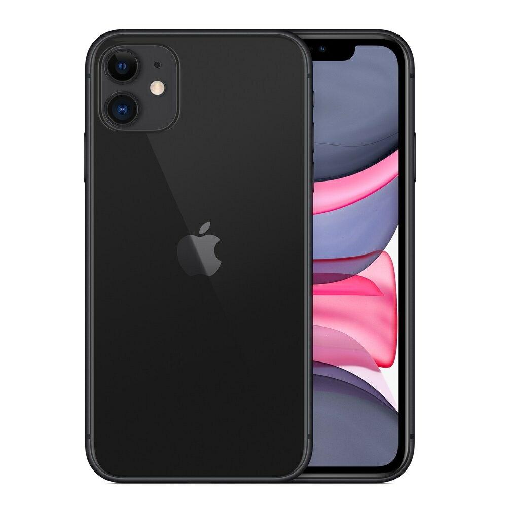 iPhone 11 128GB   神腦生活 6