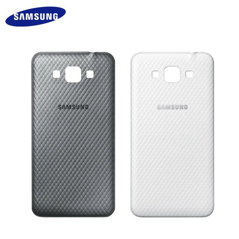 Samsung Galaxy Grand Max G720 原廠電池蓋/電池蓋/電池背蓋/背蓋/後蓋/外殼