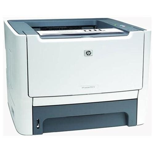 HP 2015dn Refurbished Printer 0
