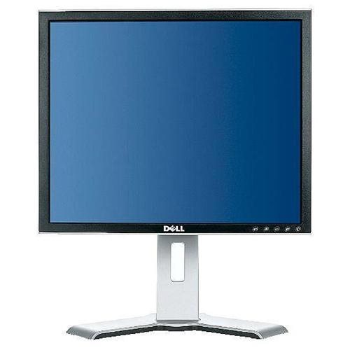 Dell OptiPlex 745 E178FP Monitor Treiber