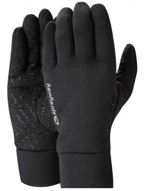 【鄉野情戶外用品店】 Sprayway |英國|  防滑排汗手套/Power Stretch 舒適彈性手套/3122