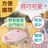 【日本伊瑪三明治機】鬆餅機 熱壓吐司機 土司機 三明治機 吐司機 麵包機 烤麵包機 帕尼尼機 點心機 烤土司機 烤肉架 烤肉機【AB235】 4