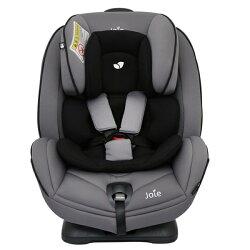 奇哥 Joie 雙向安全座椅 0-7歲(灰)
