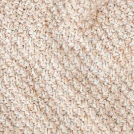 Hoppetta - 有機棉綿羊針織帽 5