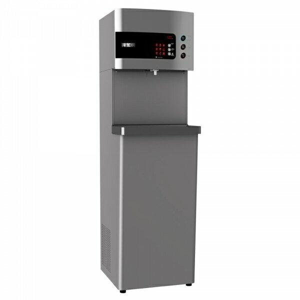 得意專業家電音響:UNION賀眾牌UW-313AS-1冰溫熱程控殺菌飲水機【零利率】※熱線07-7428010