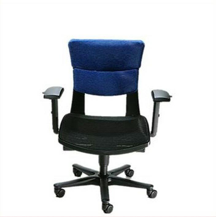 AMFM-02ASLGSP(通風網布涼爽座墊人體工學座椅)