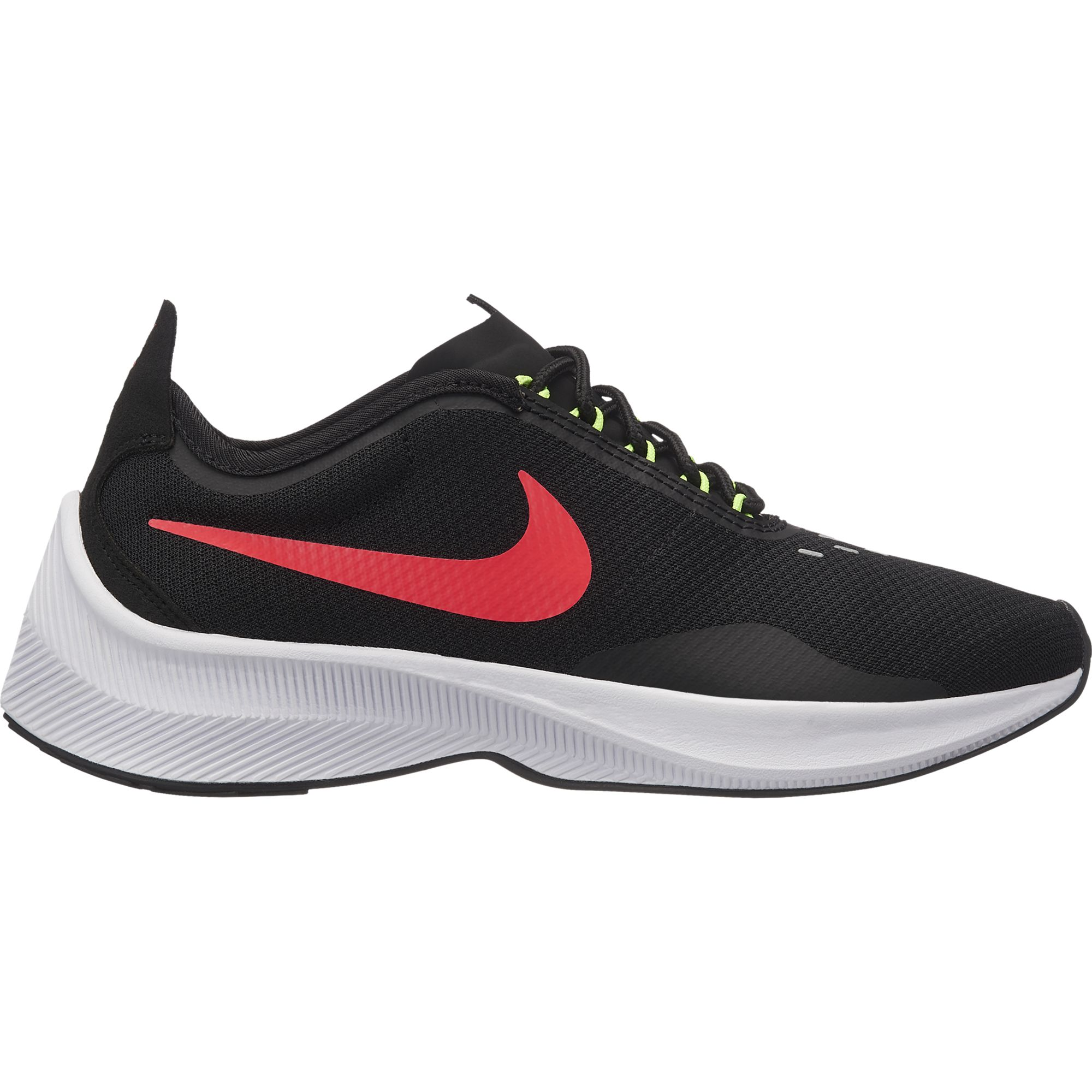 [ALPHA] NIKE EXP-Z07 AO1544-003 男鞋 運動休閒鞋
