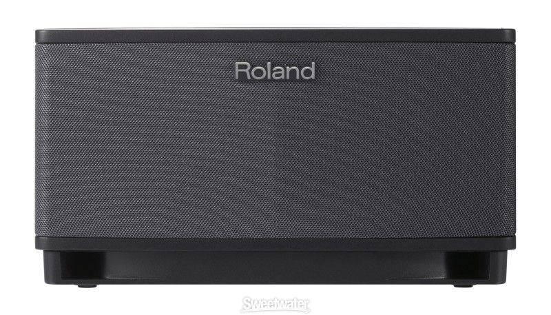 Roland CUBE Lite吉他音箱 (內建IOS介面系統)