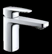【幸福居家e購網-進口衛浴】INAX《日本》✰經典系列面盆龍頭FA1689